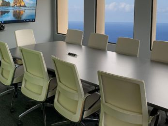 hawaii-conference-room-updated-3-2