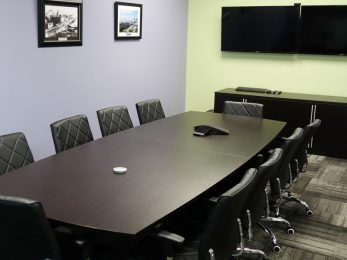la-office-conference-room-2