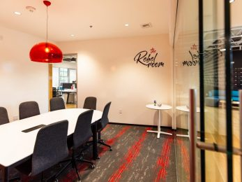 posulbo-office-room-2-1024x683